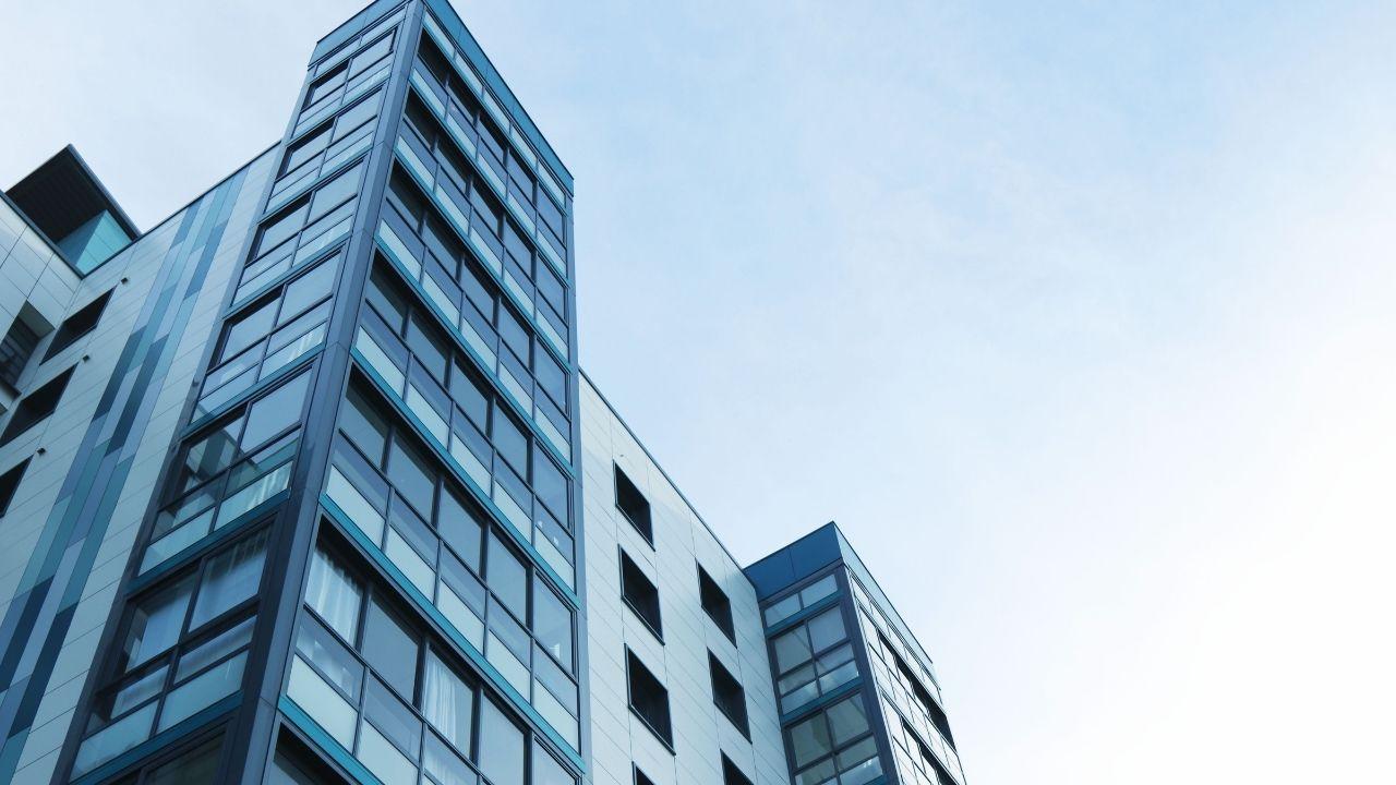 מומחה המס, ג'קי מצא: דחיית תקופה למכירת דירה ישנה בעקבות הקורונה